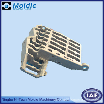 Precision and High Quality Aluminium Die Casting Parts