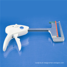 Medical Linear Stapler Manufactory