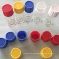 Usine de vente directe prix bas en plastique injection bouchon à vis moule / moule en plastique pour vis bouchon de bouteille d'eau