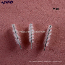 JY-T02 disposable mascara brushes for eyelash extension