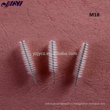 Щетки одноразового использования JY-T02 для наращивания ресниц
