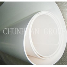 1.5mm Thickness Teflon Sheet in Rolls