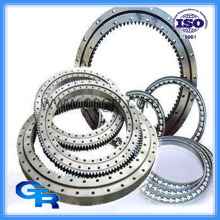 Supply high quality swing ball bearing