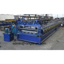 IBR Roof Sheet Roll Forming Machine/High Quality Roof Sheet/Roll Forming Machine