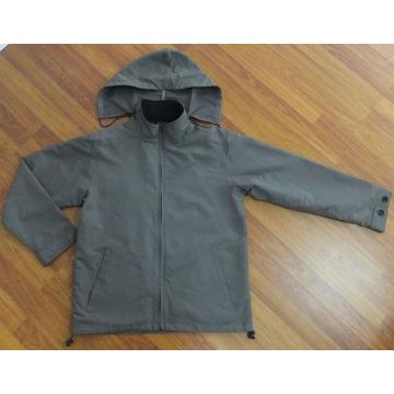 Men′s Leisure Jacket (OSW19)