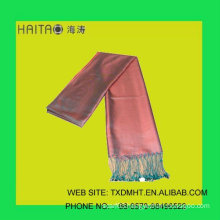 fashion ladies silk scarves shawl-- SCARFwith Vivid Vibrant Colors