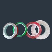 High Quality Acrylic Adhesive Tape For Automobile Industry