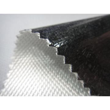 E666LS200B1 Silicone Coated Fiberglass Fabrics