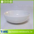 Ensalada de cerámica de gran tamaño que mezcla el tazón de fuente para la restauración (150081702)