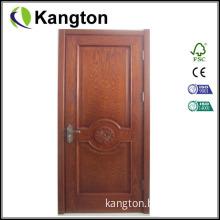 Original Wood Door Designs (door design)
