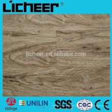 formaldehyde-free dry back/living room tiles/valinge 5G/vintage ceramic floor tile