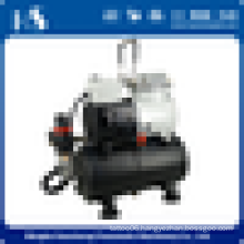 AF186 airbrush air compressor