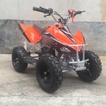 Кисть 500 Вт Мотоцикл 36В Дети Электрический Мини Квадрат ATV (jy-eatv-01)