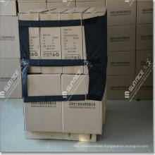 Insulated Pallet Covers Sheets Manufacturers