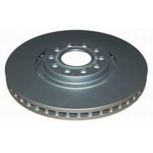 Brake disc good price-auto parts