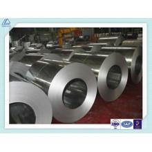 Aleación Al-Mg-Si Aluminio 6063 T6