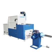 Professional High Quality Pillow Filling Machine