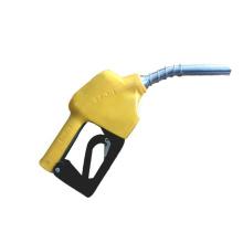 aluminum OPW 11A automatic fuel nozzle