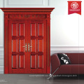 Puerta de entrada 80''x62 '' puerta principal puerta holandesa usada para la venta