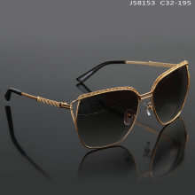 Popular sunglasses for women