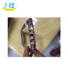 China fabricante de moldes de alta calidad insertar tecnologías de moldeo