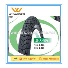 Bicycle tyre 20X2.125