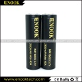 High capacity Enook 18650 3100mah