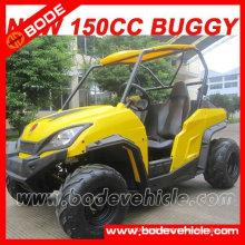 2012 NOVO 150CC UTV (MC-422)