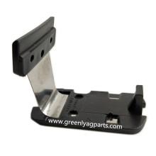 AA79993 Medidor de vacío aspiradora cámara domo limpiaparabrisas