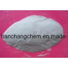 Fabrication 99% Tech Grade Sodium Nitrite
