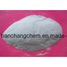 Manufacture 99% Tech Grade Sodium Nitrite