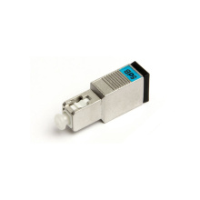 SC Fixed Optical Attenuator 10db 20db