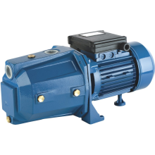 JETP Series Self Priming Pump For Agricultural Irrigation