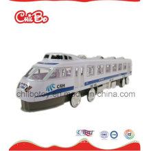 Juguete plástico del coche del juguete (CB-TC010-M)