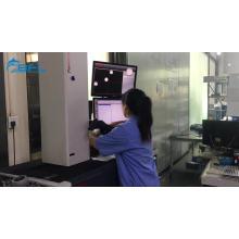Биты CNC BFL вольфрамовые Endmill HRC55 HRC60 HRC65 для MDF