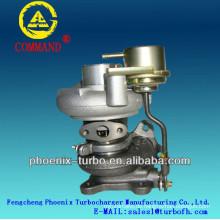 TD025M-06T OPEL Turbo 49173-06501 897185-2412 / 3/4 860036