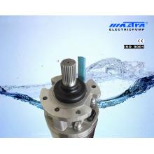 8 Zoll Unterwasser-Motor