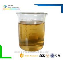 Sulfonato de naftaleno Superplastificante Aditivo para Betão e Argamassa com Garantia Comercial