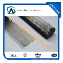Galvanized Hanger Wire / Cut Wire