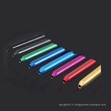 colorants d'anodisation en aluminium de bonne qualité