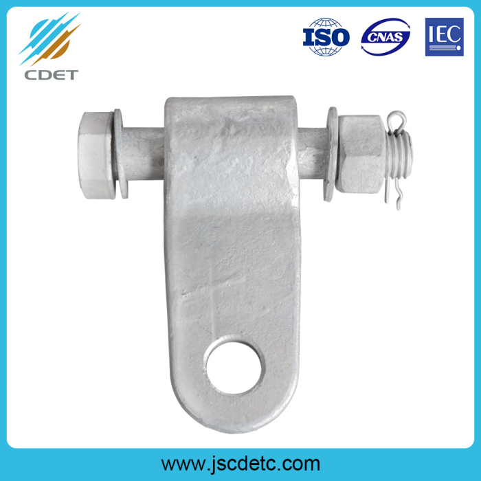 ZBS Clevis