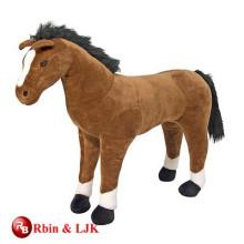 Conozca EN71 y ASTM estándar de juguete de peluche de juguete de peluche de juguete de animales