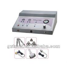 TM-301 máquina de la microdermabrasión de la cáscara del diamante para la venta