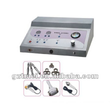 TM-301 diamond peel microdermabrasion machine for sale