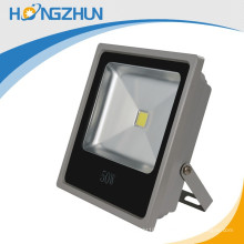 IP65 Waterpfoof 50W éclairage extérieur LED Flood Light