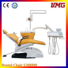 Top Quality Chinese Dental Unit Brand