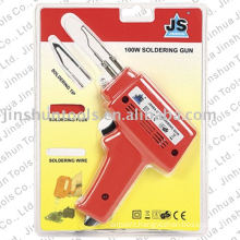 Soldering Gun 100W JS98A-II
