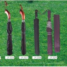 Golf-Regenschirm (JY-12)