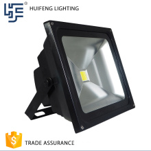 Durable en uso profesional multifunción led Flood light a prueba de agua