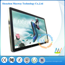 1980*1080 big screen TFT lcd monitor 55 inch
